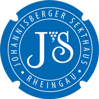 Johannisberger-Sekthaus