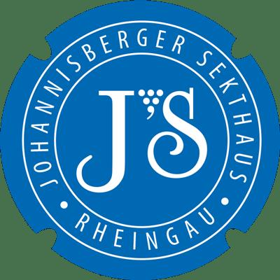 JS_logo_400