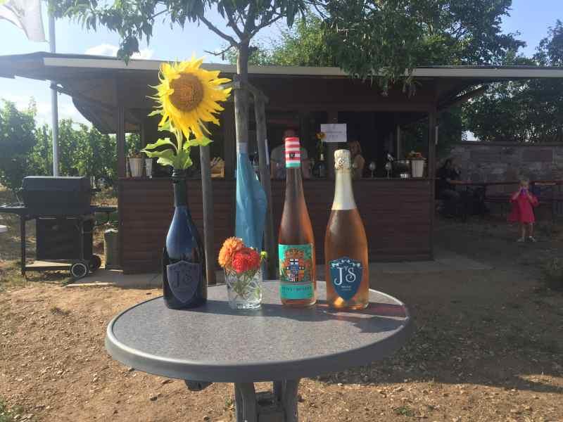 Weinprobierstand_JS_003
